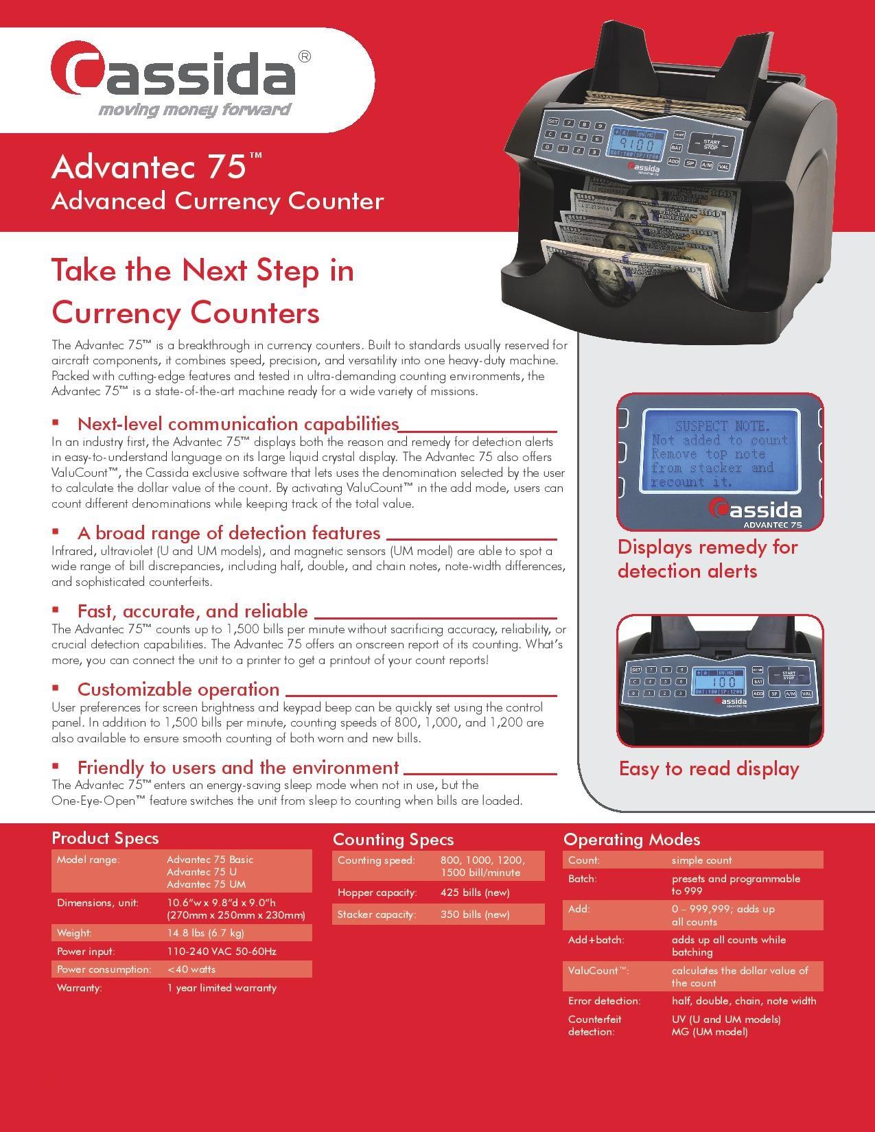 advantec75_brochure_2015-page-001