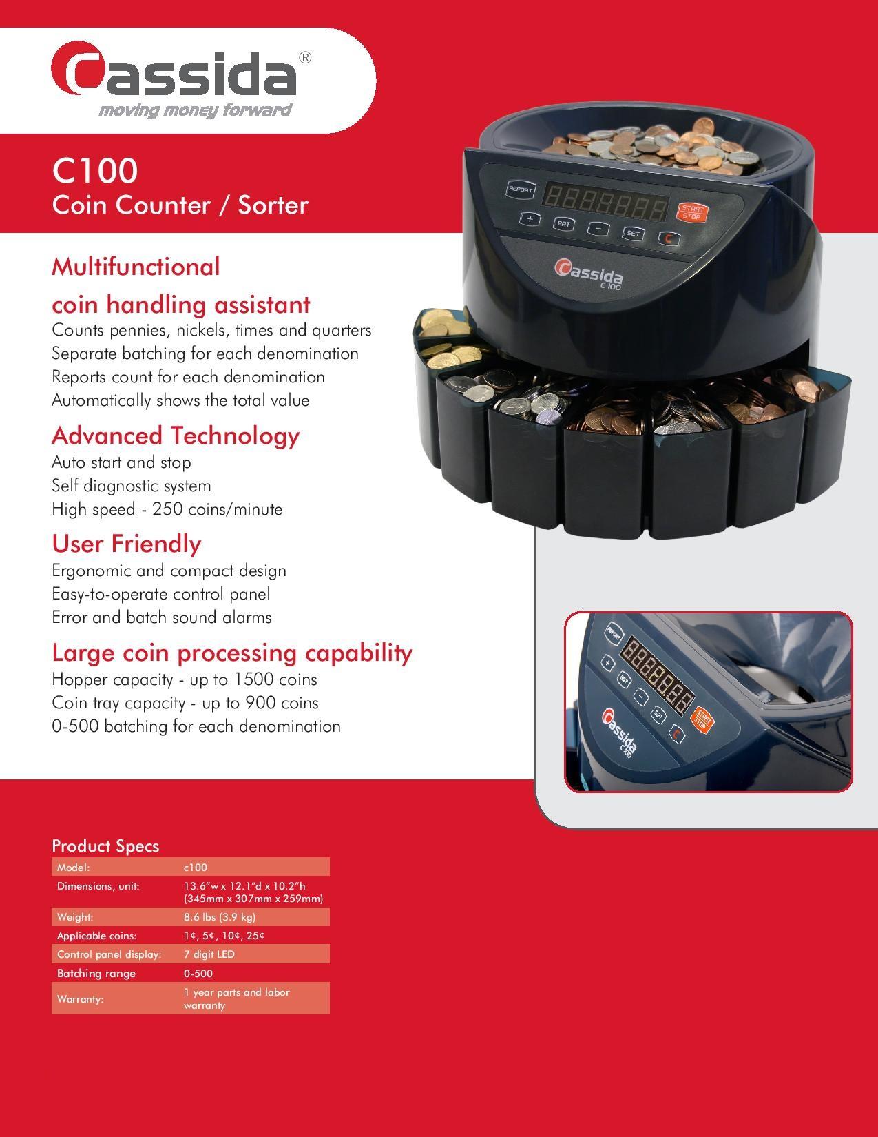 c100_brochure_0513-page-001