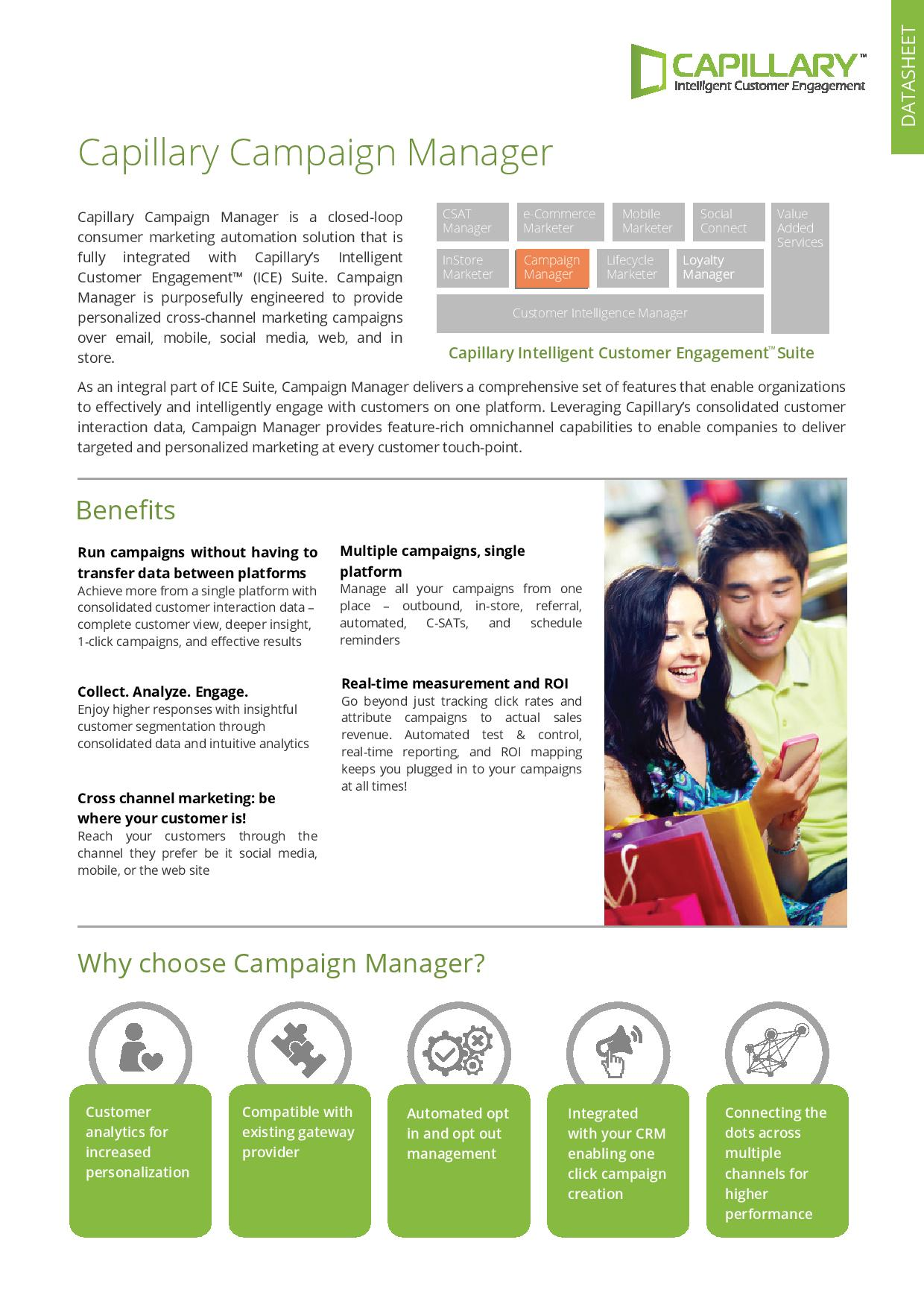 capillary_datasheet_campaign-manager-page-001