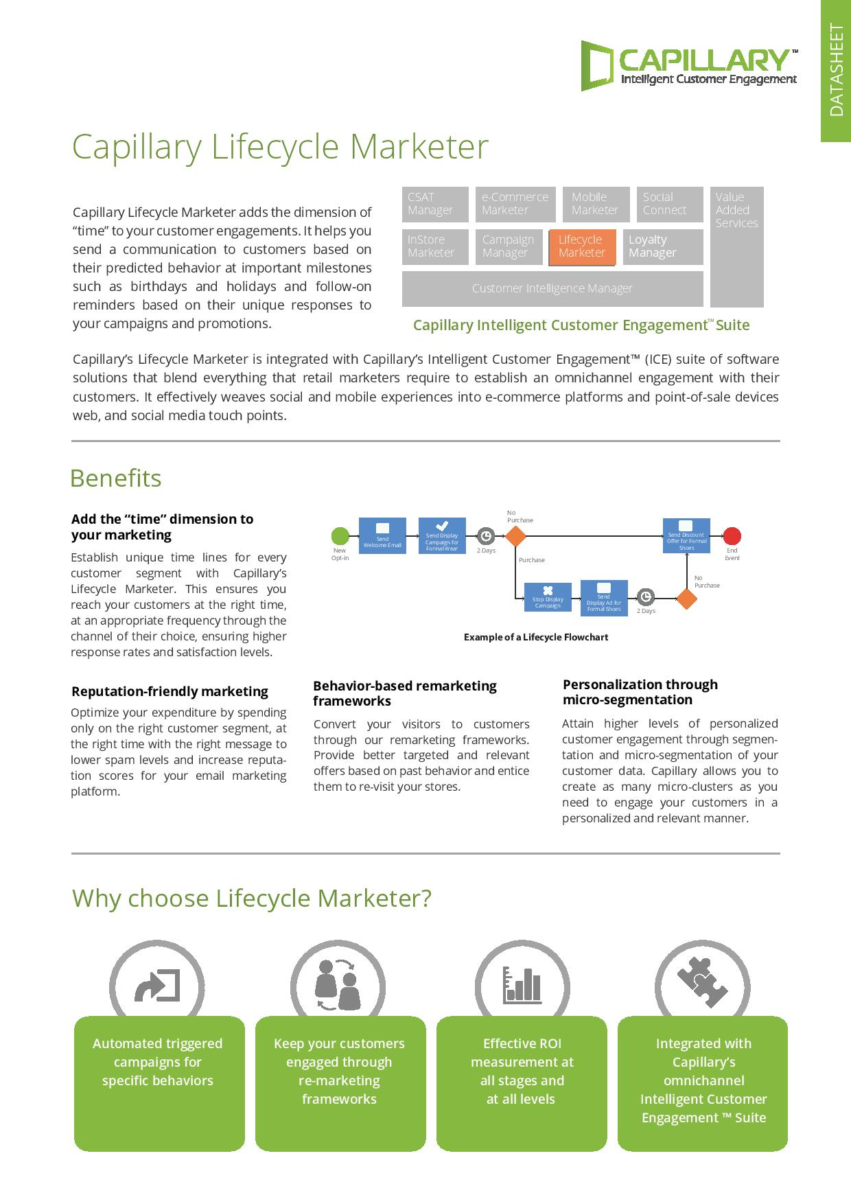 capillary_datasheet_lifecycle-marketer-page-001