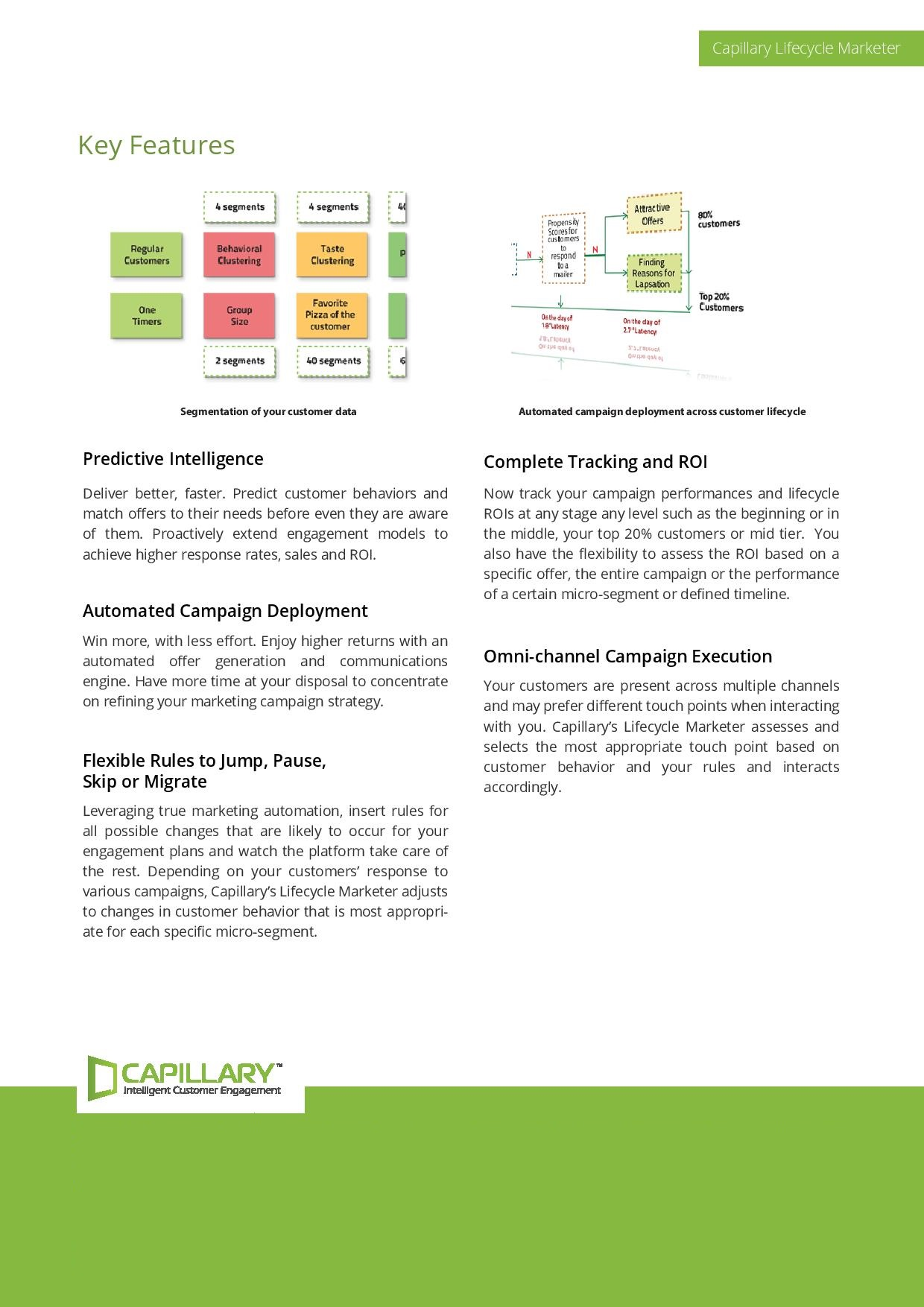 capillary_datasheet_lifecycle-marketer-page-002