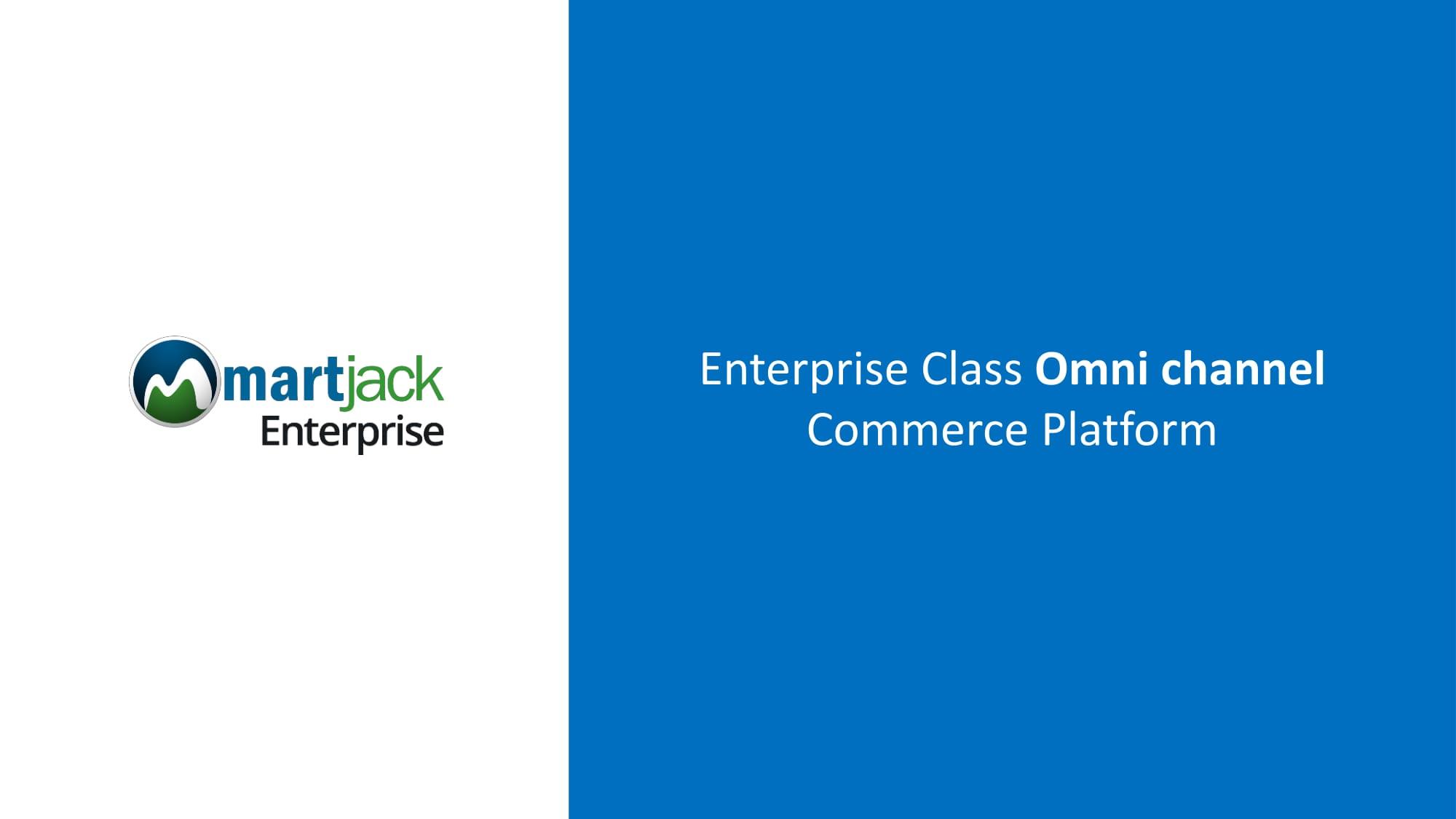 martjack_corporate_and_platform_overview-01