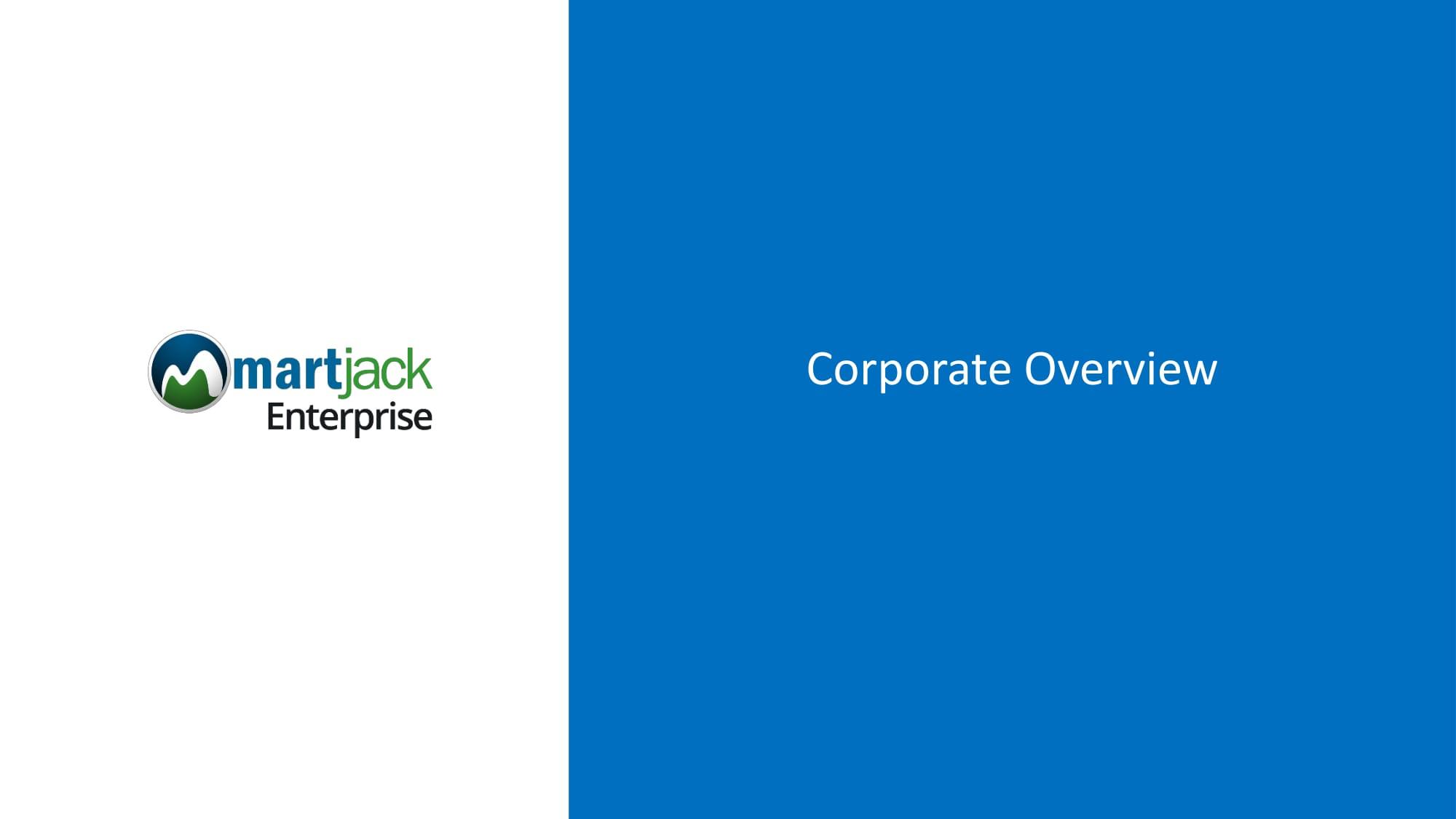 martjack_corporate_and_platform_overview-02