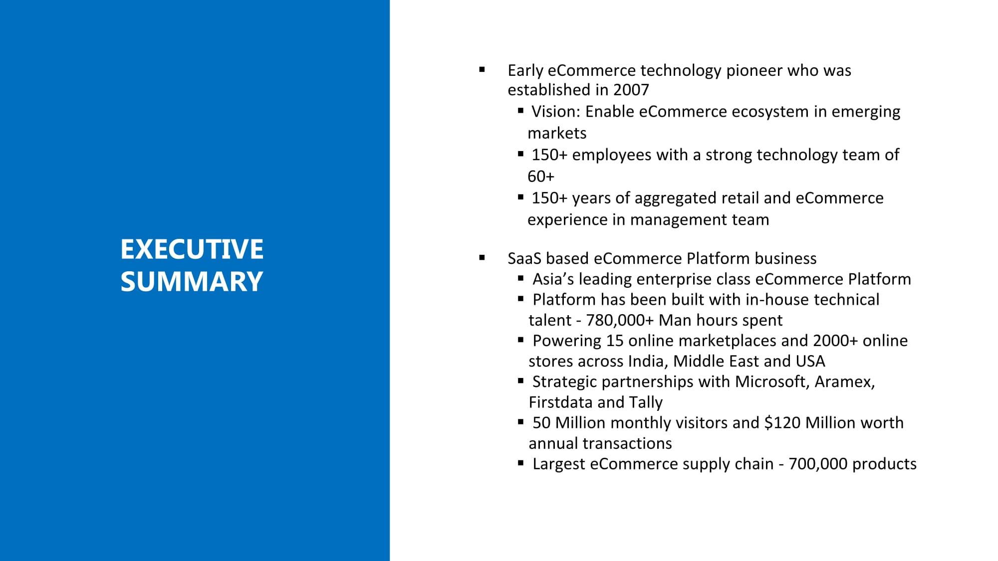 martjack_corporate_and_platform_overview-04