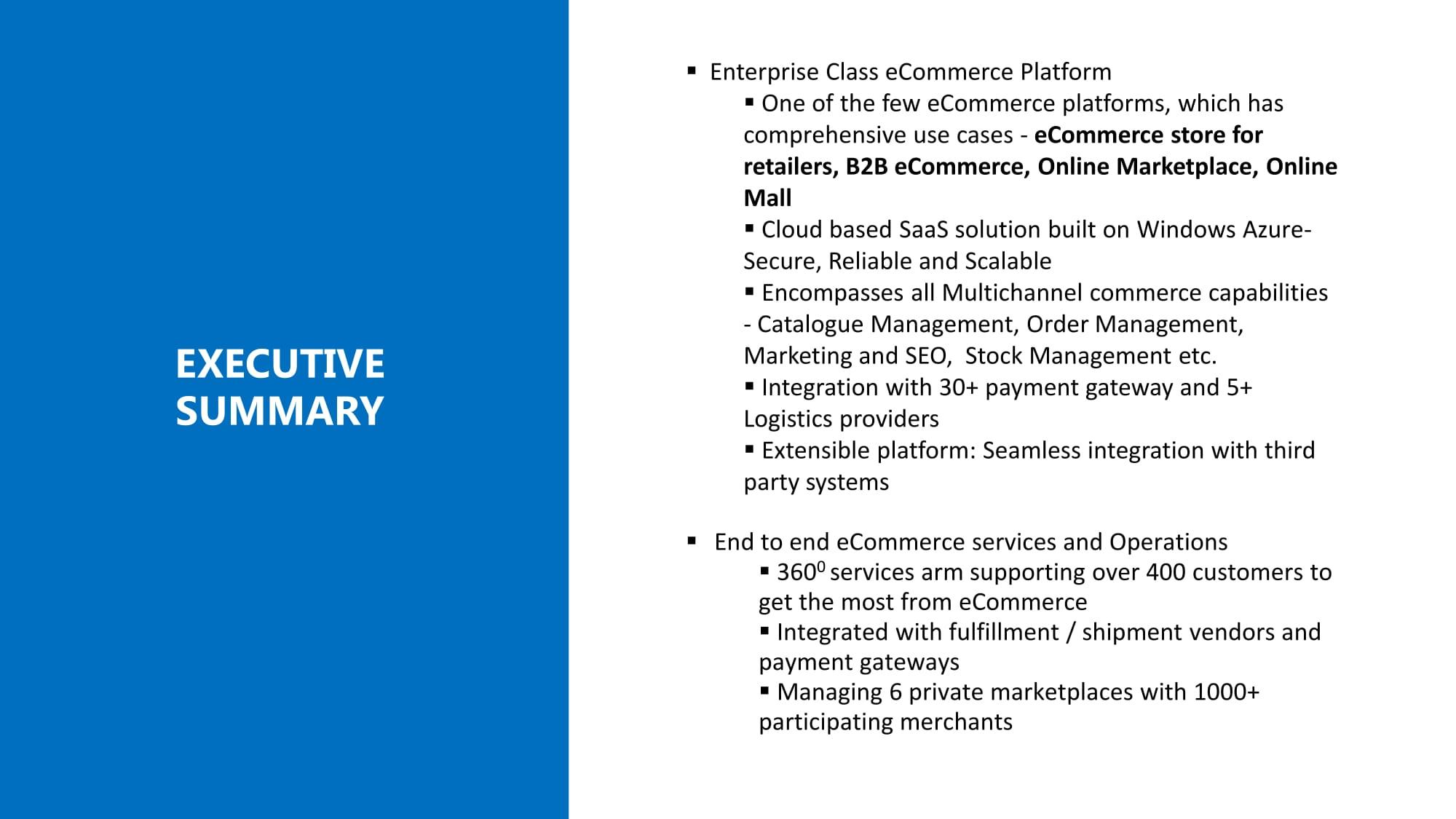 martjack_corporate_and_platform_overview-05