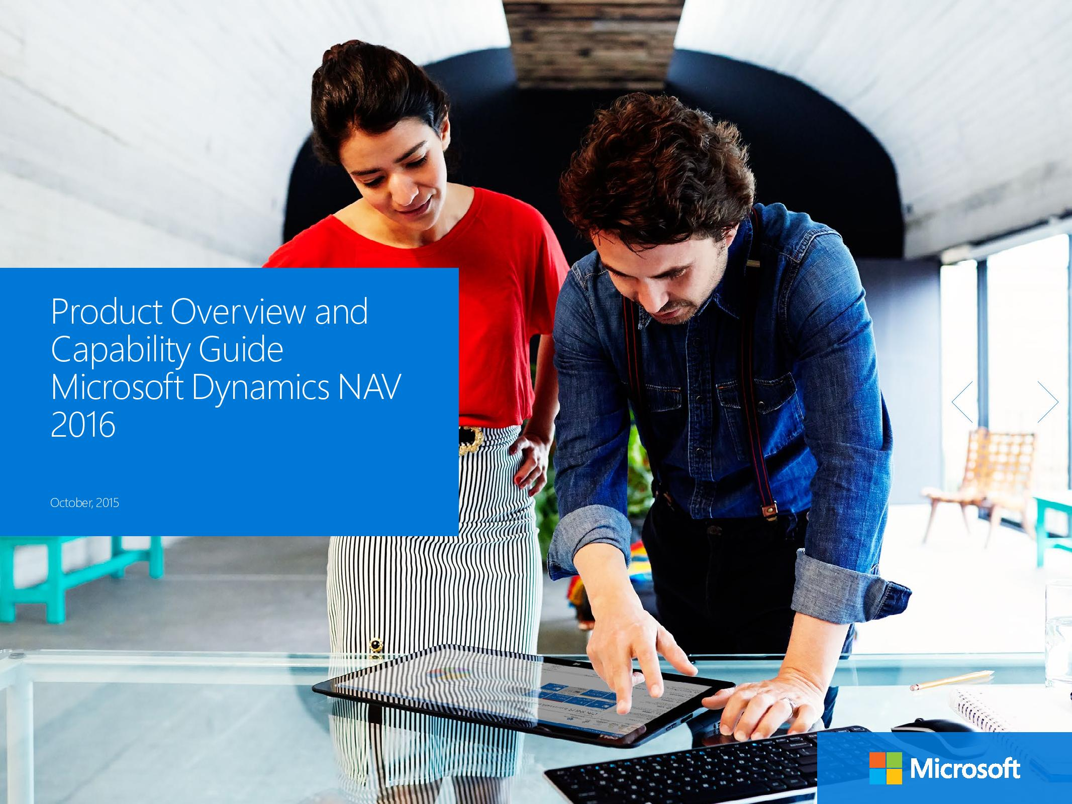 microsoftdynamicsnav2016_productoverview_and_capabilityguide-page-001