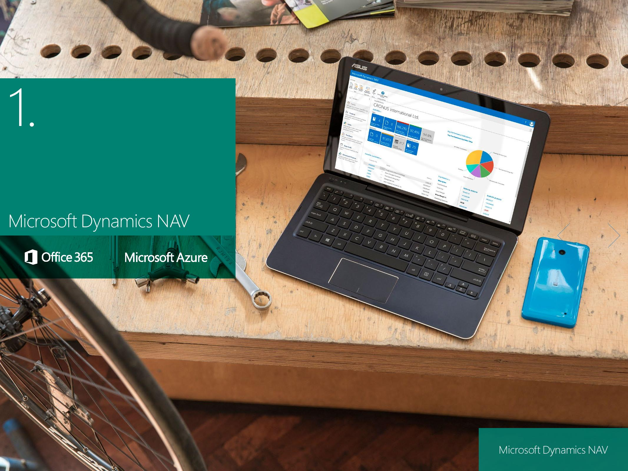 microsoftdynamicsnav2016_productoverview_and_capabilityguide-page-003