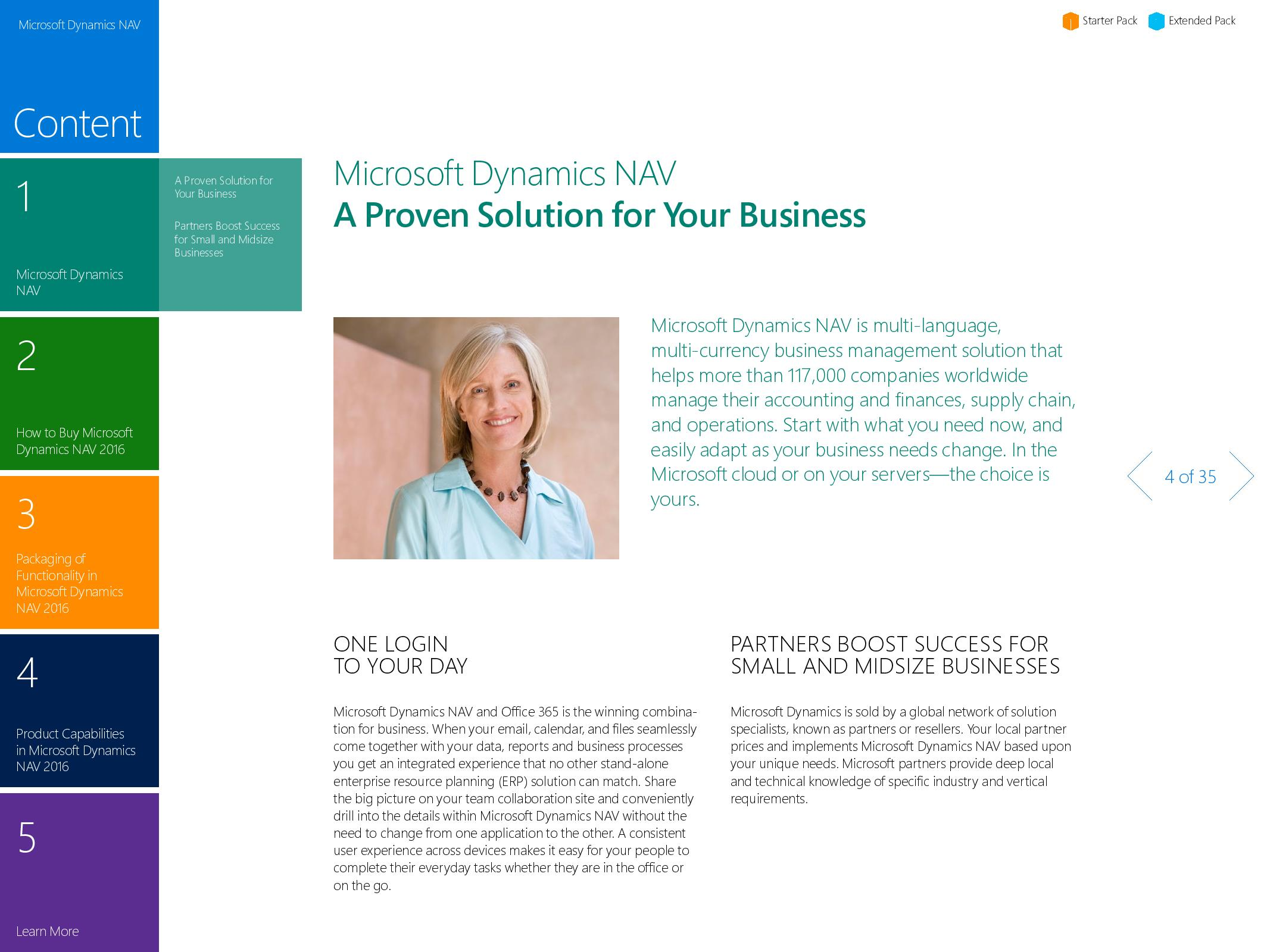 microsoftdynamicsnav2016_productoverview_and_capabilityguide-page-004