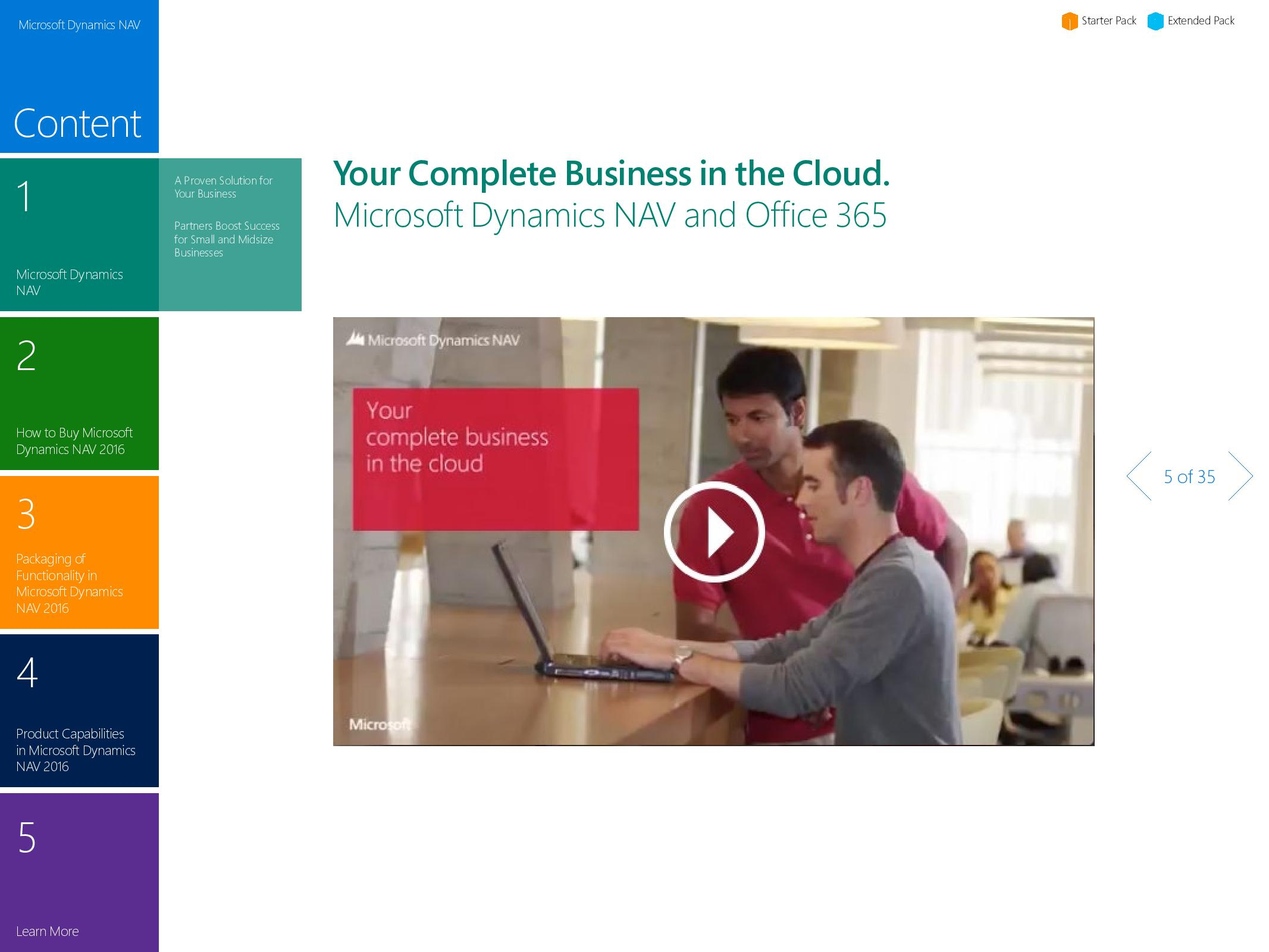 microsoftdynamicsnav2016_productoverview_and_capabilityguide-page-005
