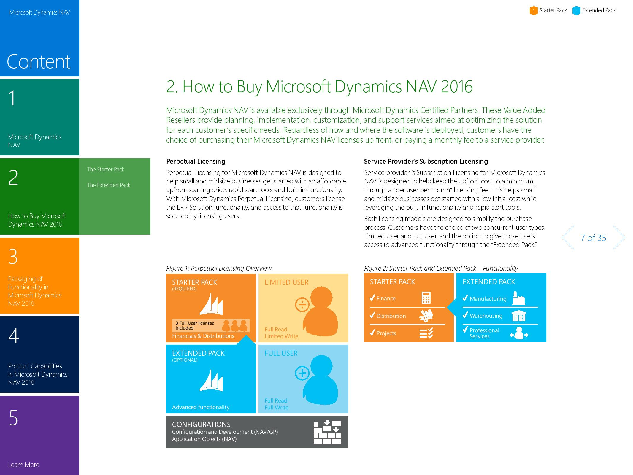 microsoftdynamicsnav2016_productoverview_and_capabilityguide-page-007