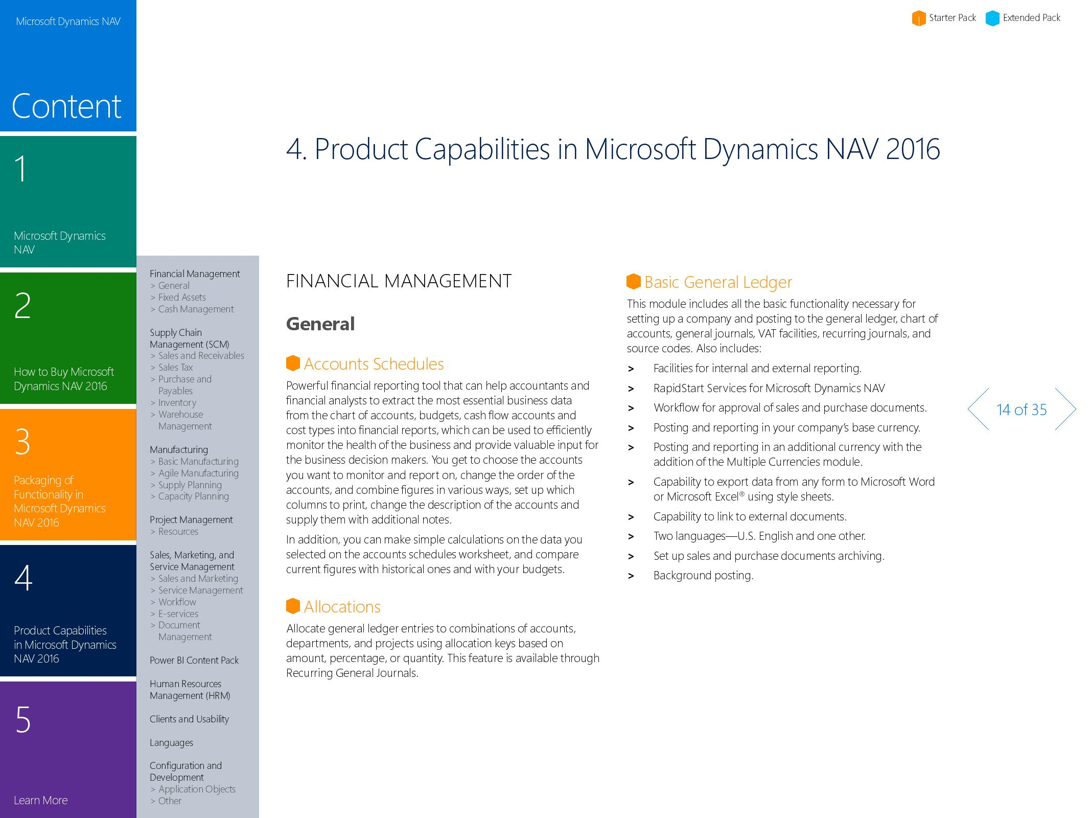 microsoftdynamicsnav2016_productoverview_and_capabilityguide-page-014
