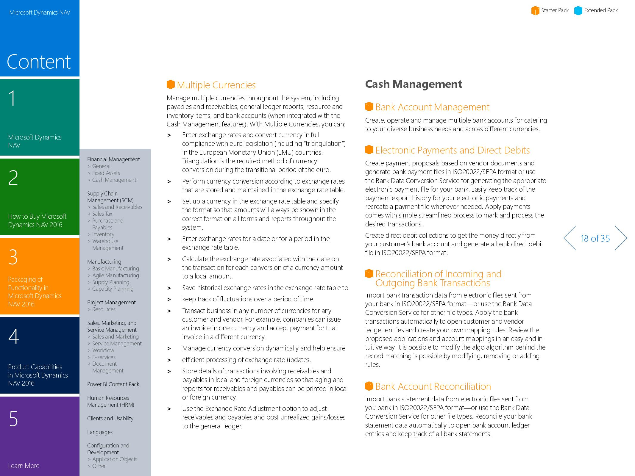 microsoftdynamicsnav2016_productoverview_and_capabilityguide-page-018