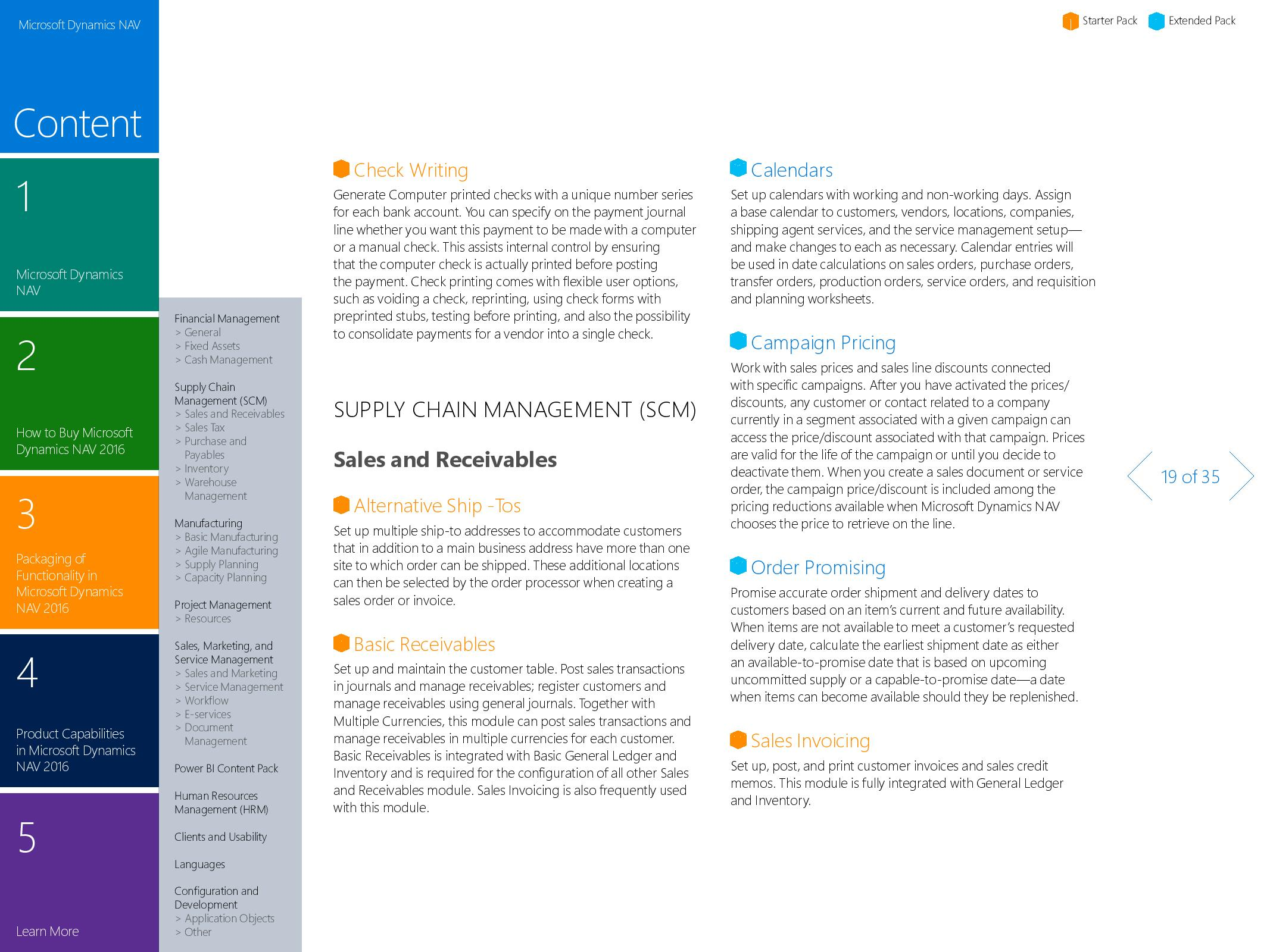 microsoftdynamicsnav2016_productoverview_and_capabilityguide-page-019