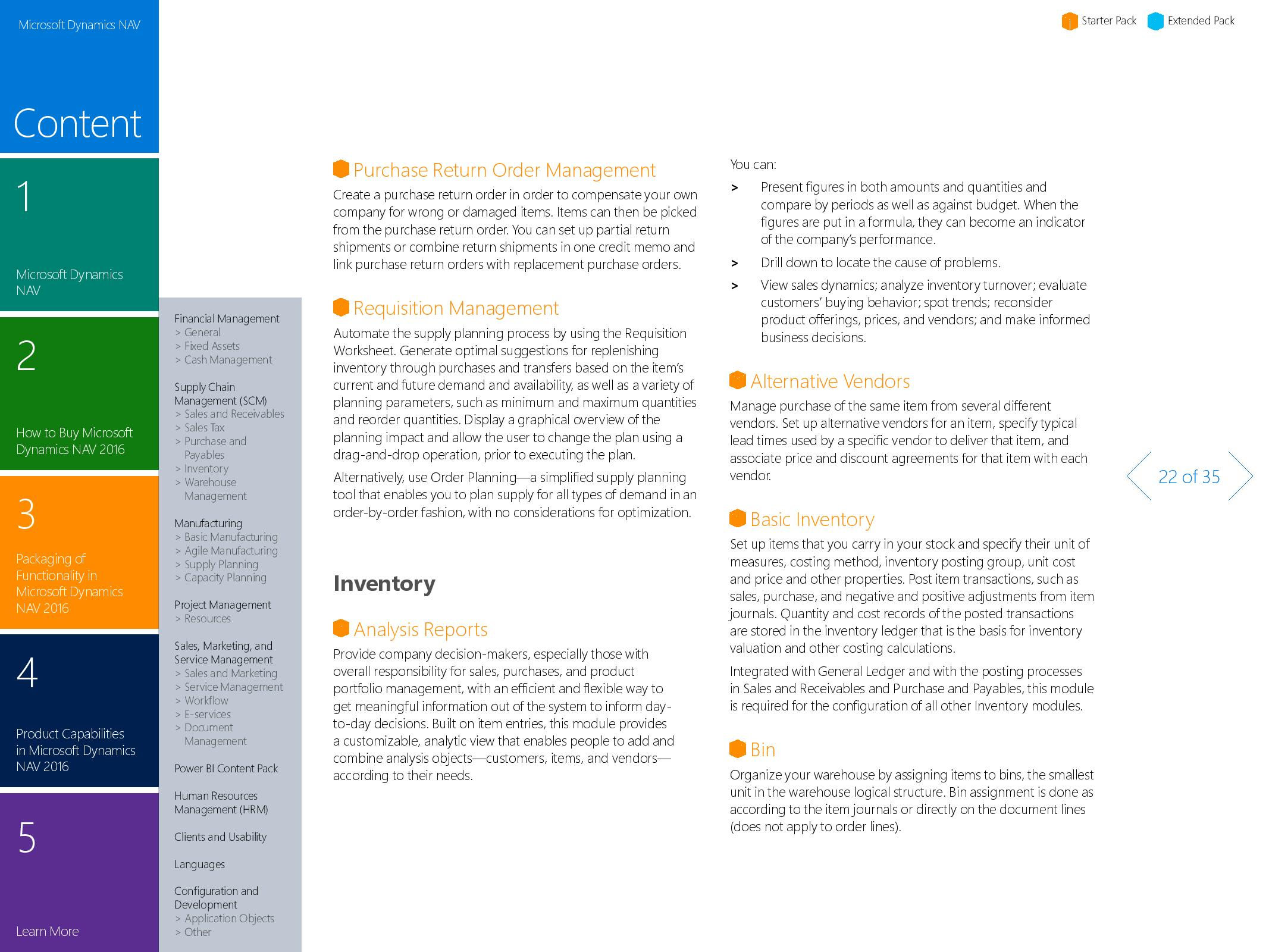 microsoftdynamicsnav2016_productoverview_and_capabilityguide-page-022