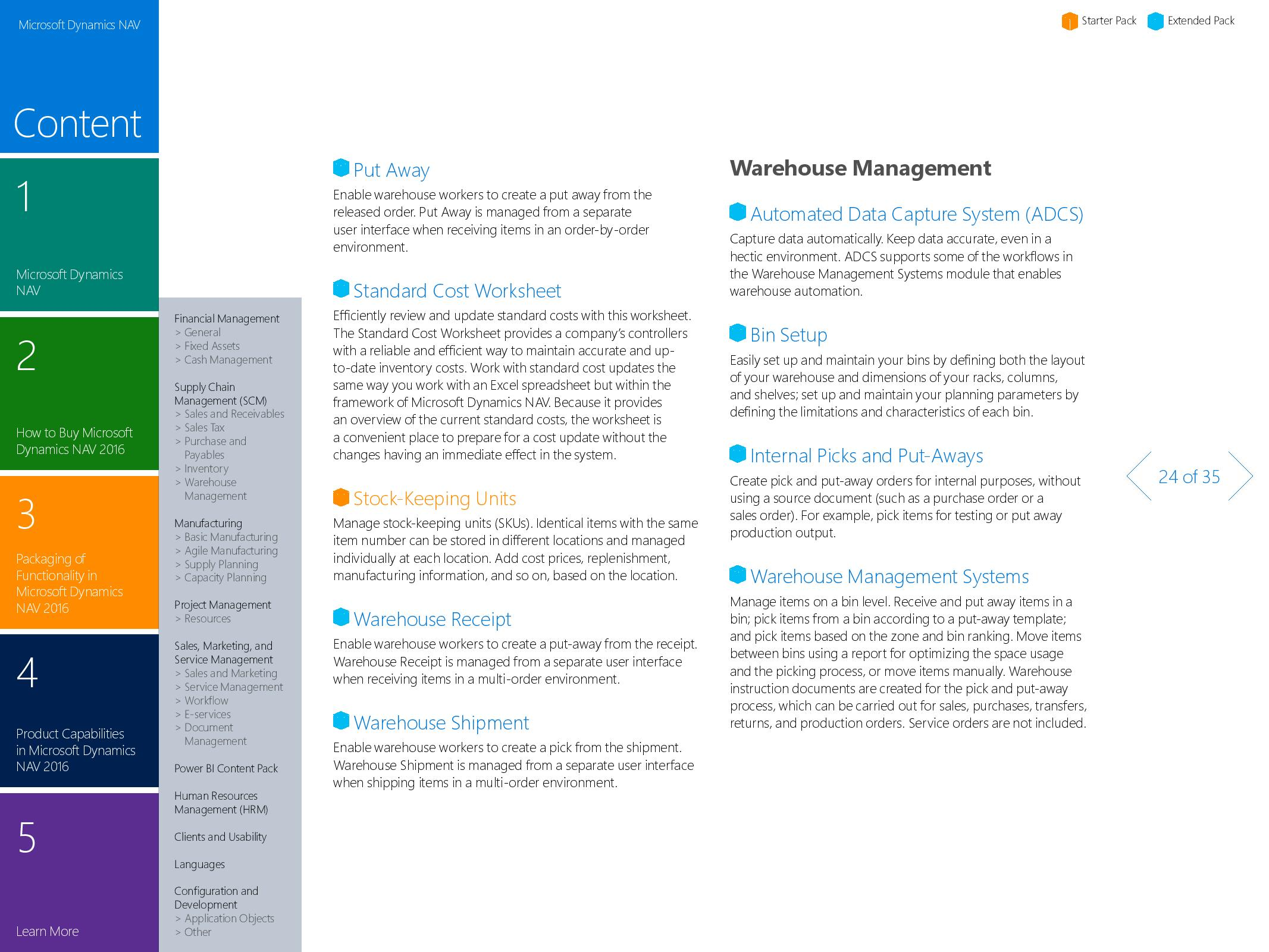 microsoftdynamicsnav2016_productoverview_and_capabilityguide-page-024
