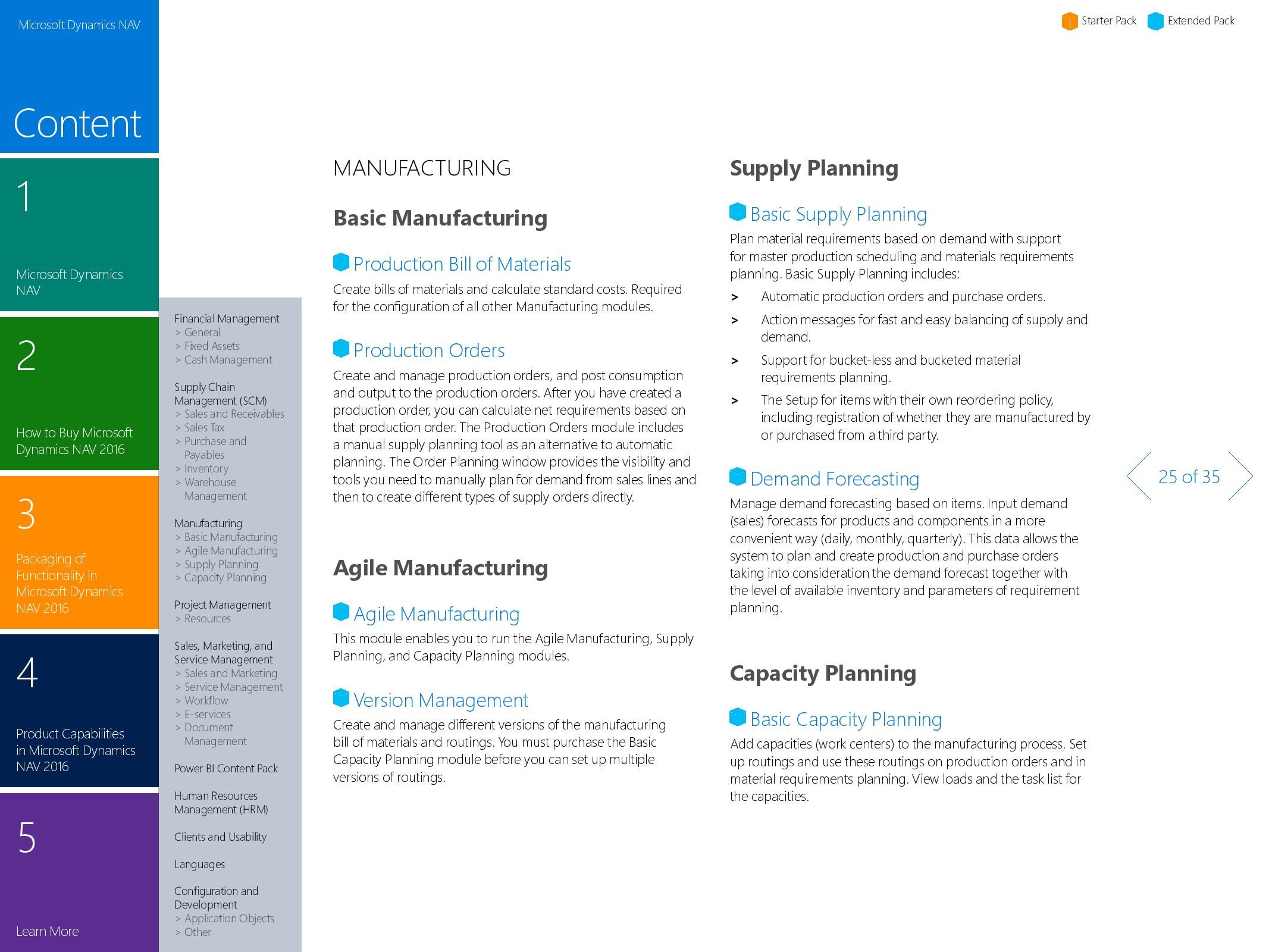 microsoftdynamicsnav2016_productoverview_and_capabilityguide-page-025
