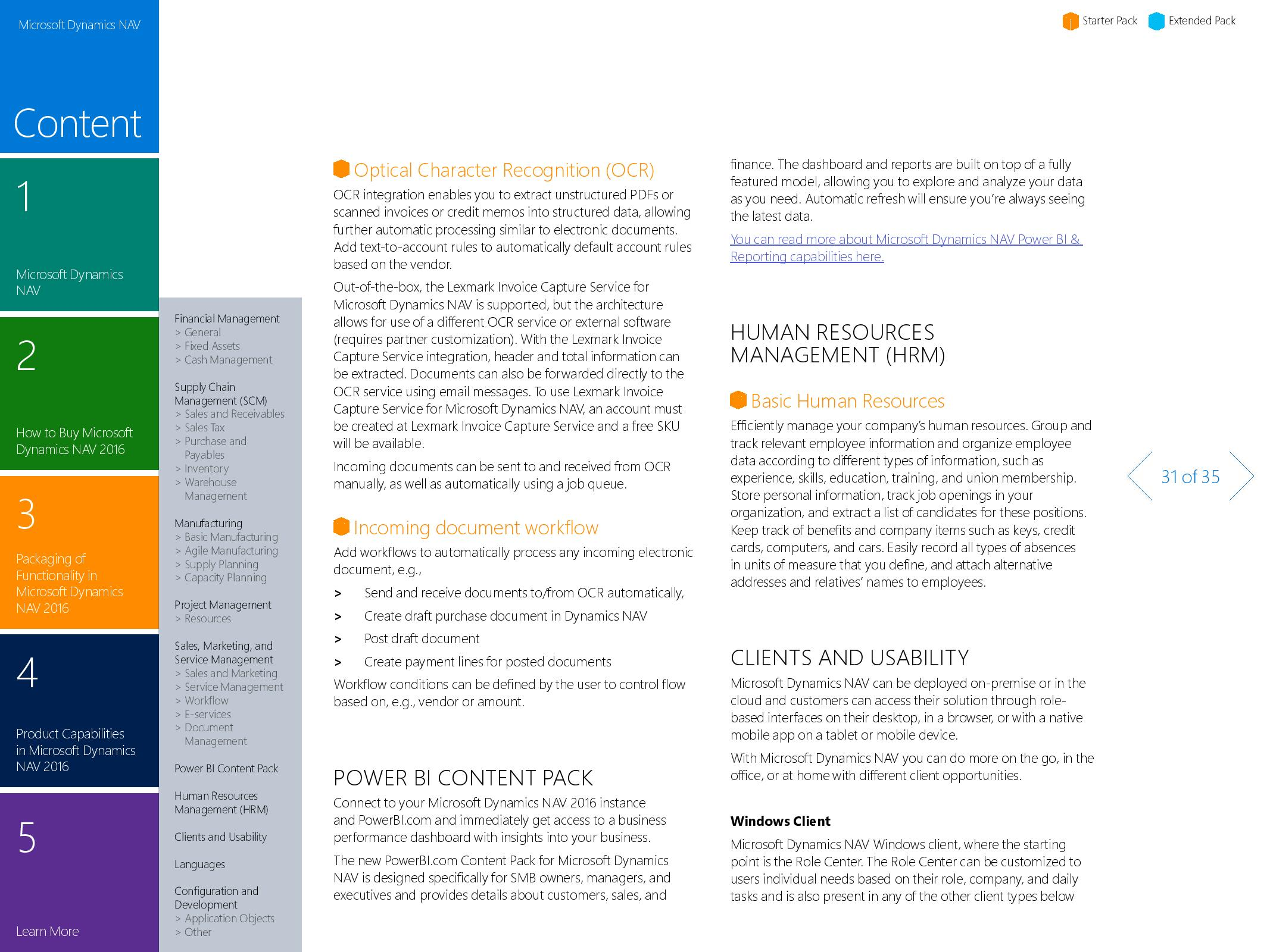 microsoftdynamicsnav2016_productoverview_and_capabilityguide-page-031