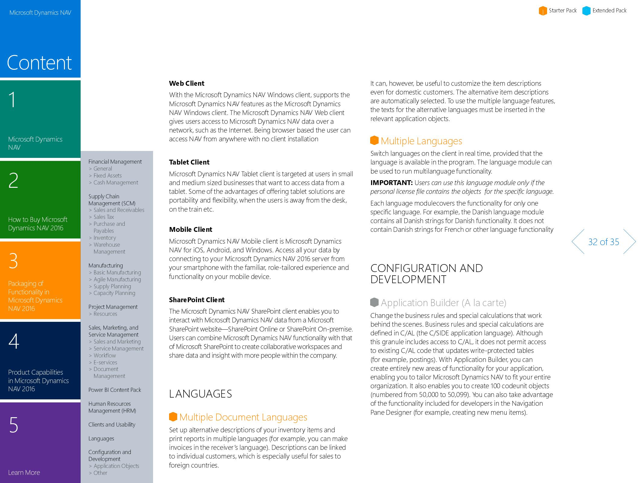 microsoftdynamicsnav2016_productoverview_and_capabilityguide-page-032