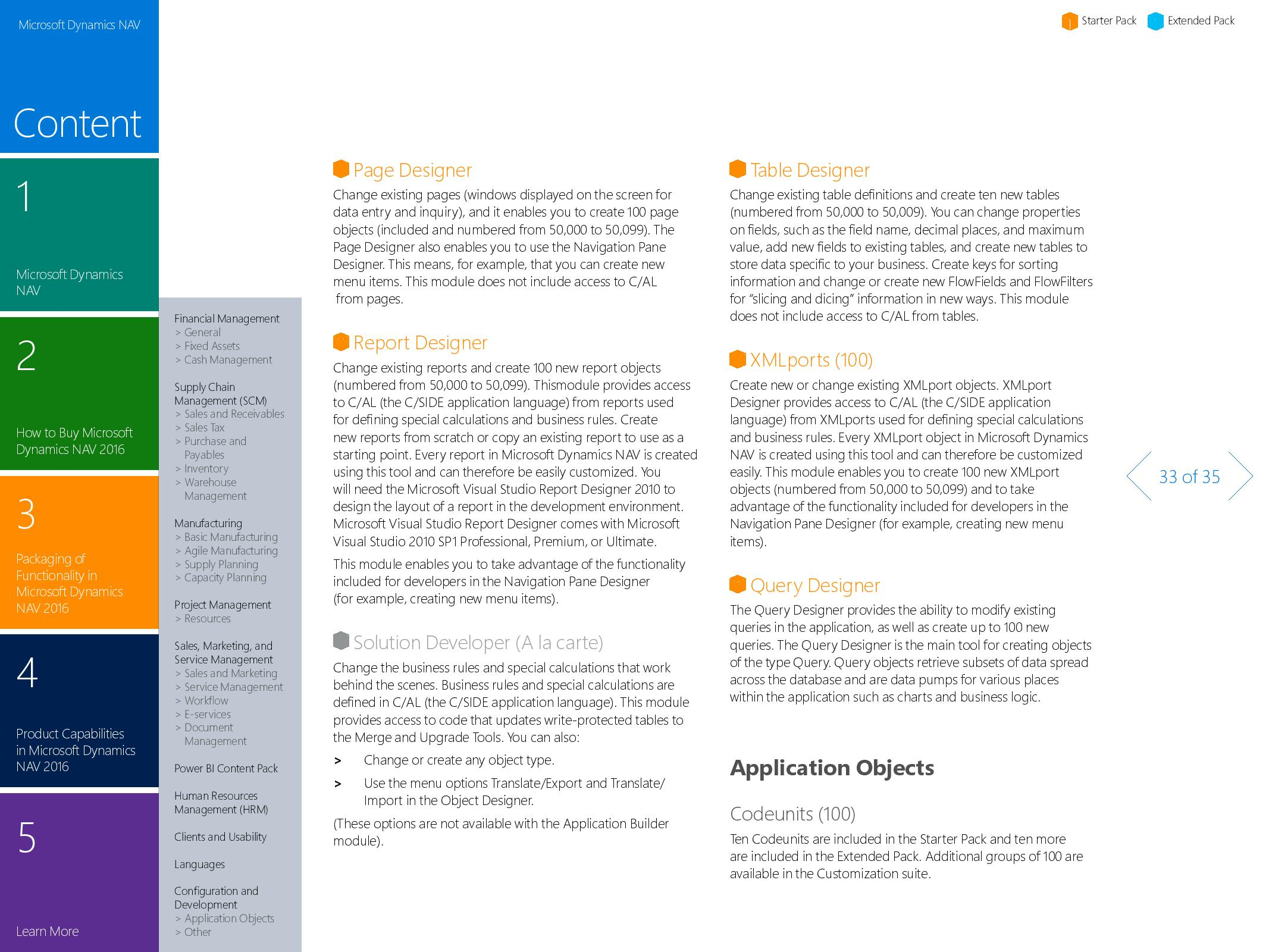 microsoftdynamicsnav2016_productoverview_and_capabilityguide-page-033