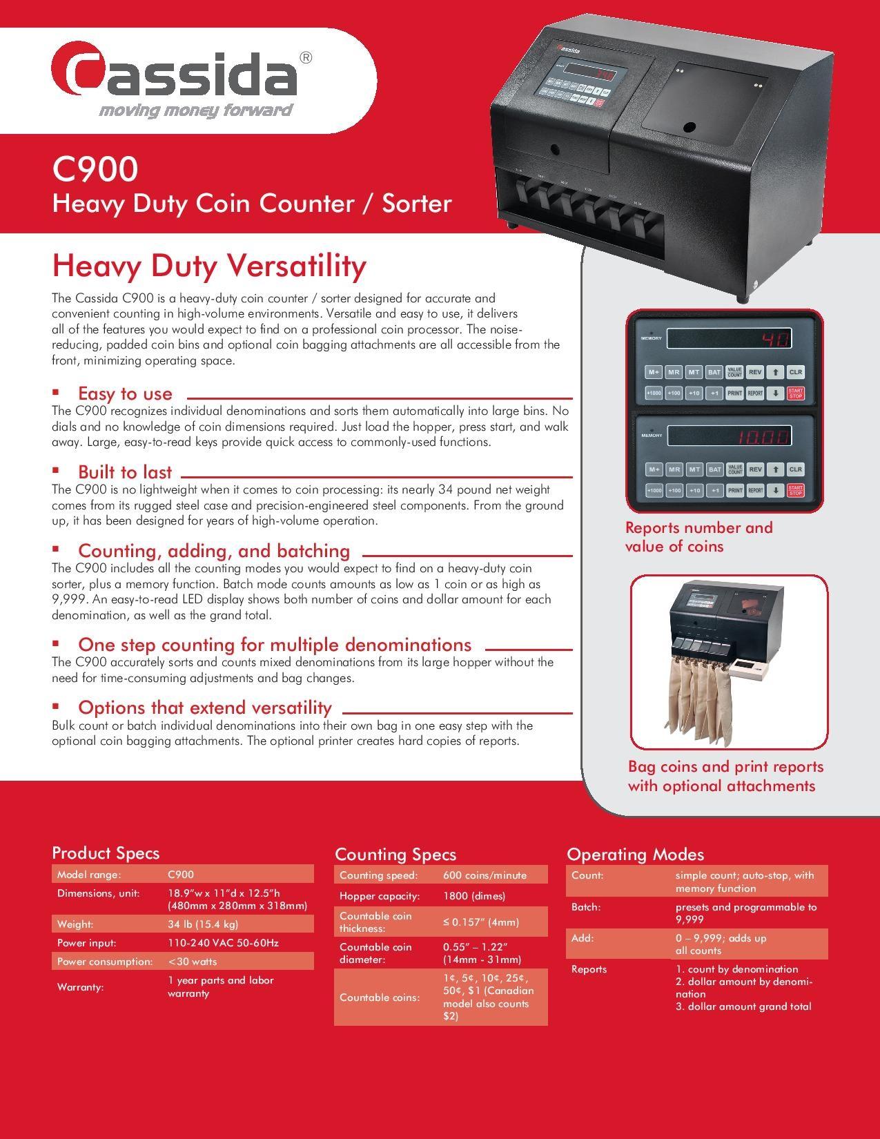 c900_brochure_rev_05_13bank-grade-page-001