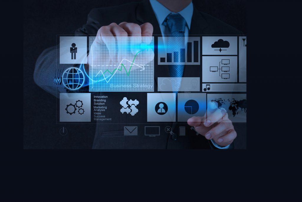 IT_project_management_services