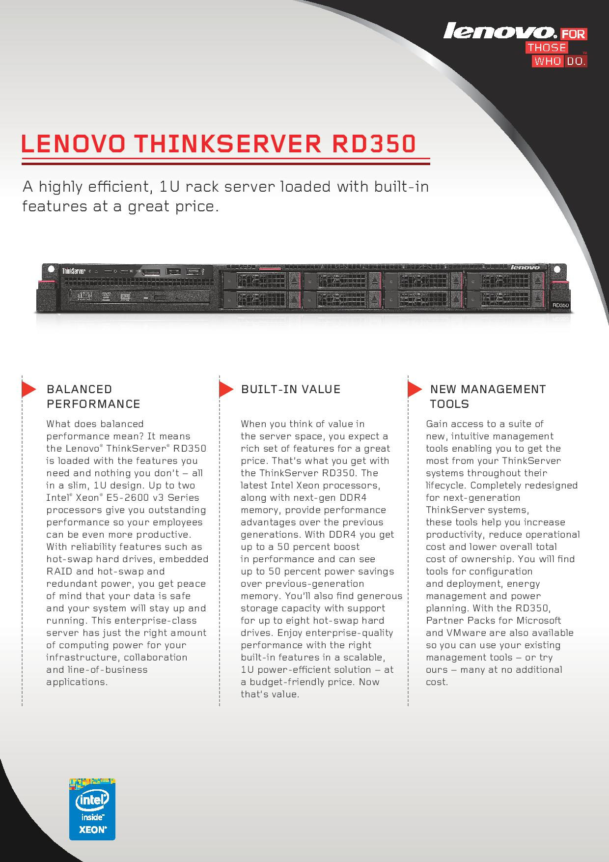 thinkserver-rd350-datasheet-lpn_pd-page-001