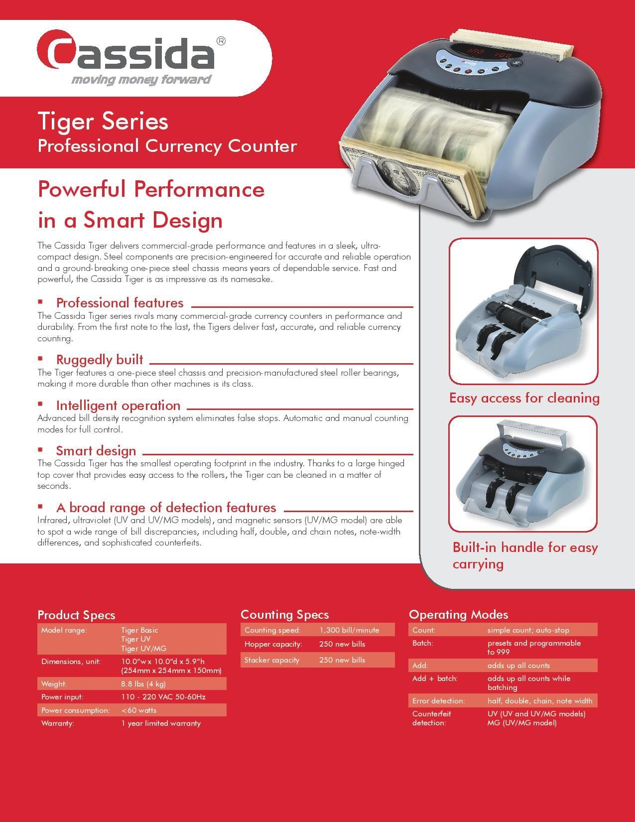 tiger_brochure_0414-page-001